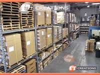 IT Creations Warehouse