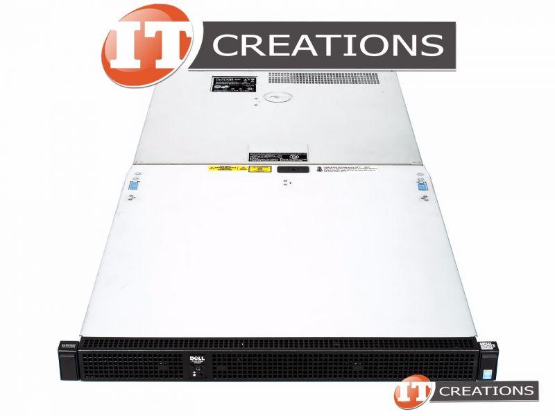 C4130 TWO E5-2680V4 2 4GHZ 32GB 960GB SSD 4 X K40 GPU
