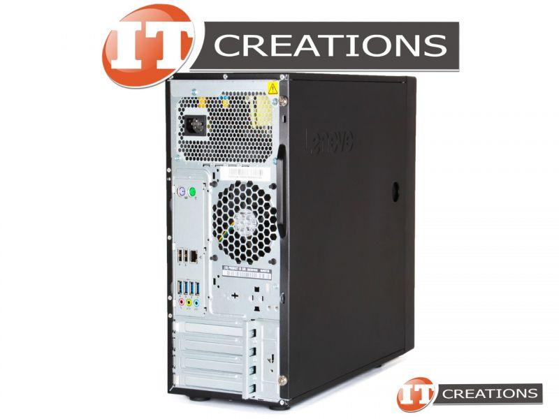 P410 E5-2609V4 1 7GHz 32GB 4TB SATA QUADRO K5000